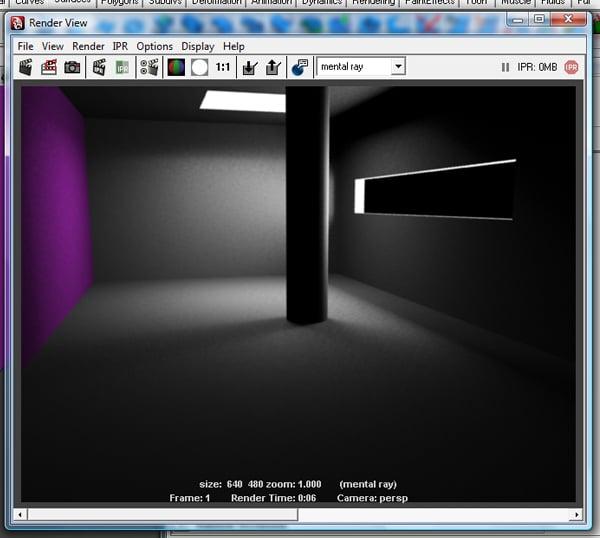 Maya_Indirect_Lighting_Systems_45