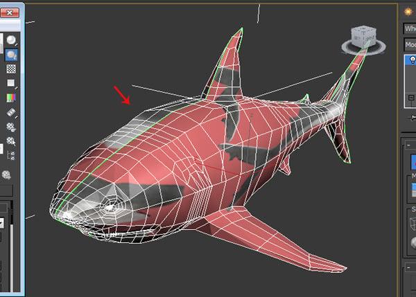 Shark_PT2_23