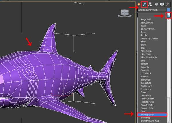 Shark_PT2_3