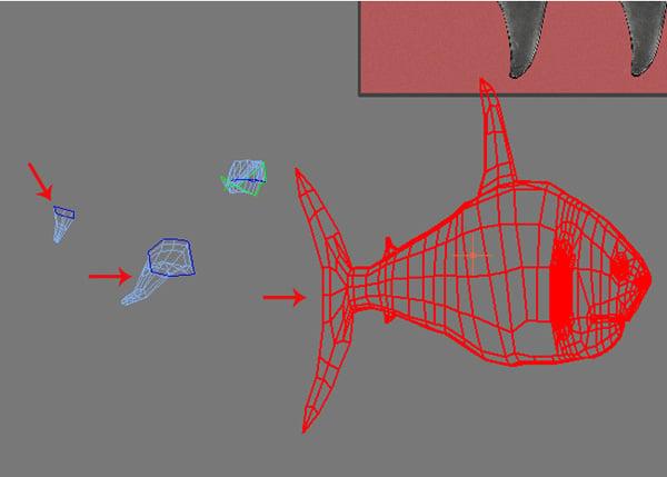 Shark_PT2_38