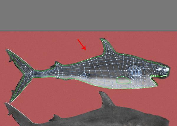 Shark_PT2_44a
