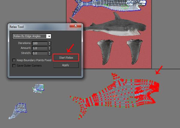 Shark_PT2_47