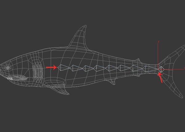 3dsMax_Shark_PT3_13
