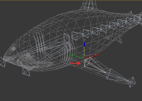 3dsMax_Shark_PT3_20