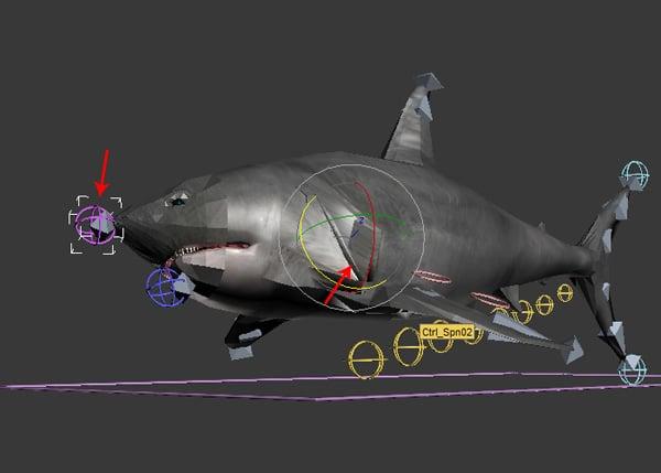 3dsMax_Shark_PT3_80