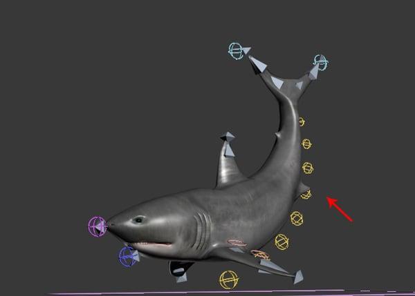3dsMax_Shark_PT3_84