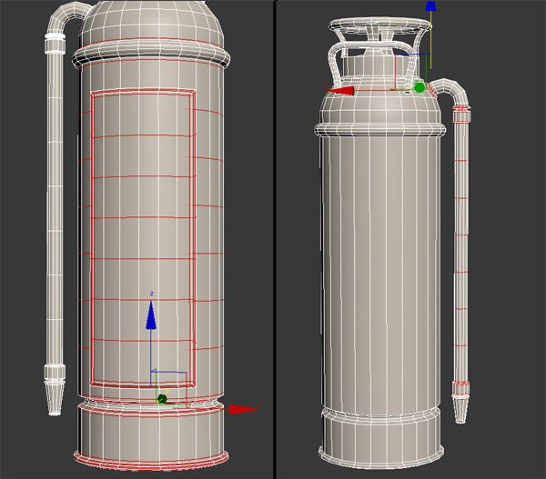 3dsMax_Fire_Extinguisher_PT2_11