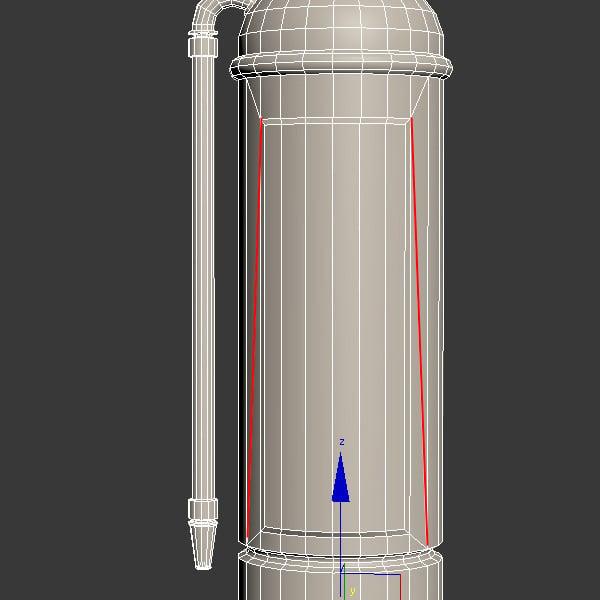 3dsMax_Fire_Extinguisher_PT2_25d