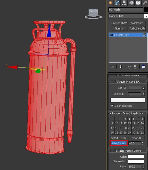 3dsMax_Fire_Extinguisher_PT2_35