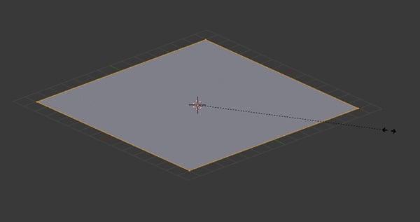 Blender_LP_Illustration_001b