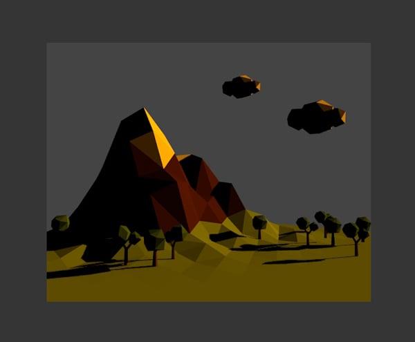 Blender_LP_Illustration_a05c