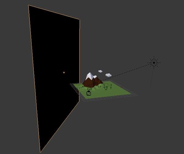 Blender_LP_Illustration_a07