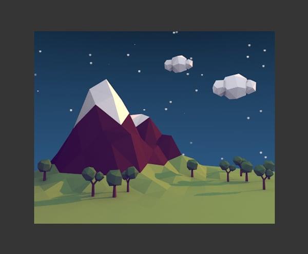 Blender_LP_Illustration_a08b