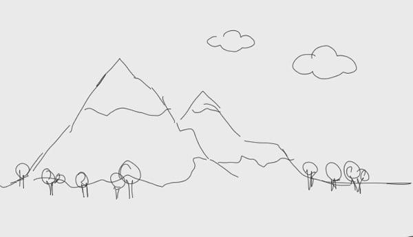 Blender_LP_Illustration_r01