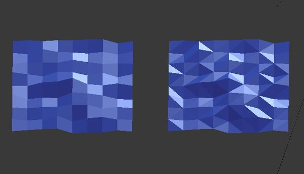 Blender_LP_Illustration_s03