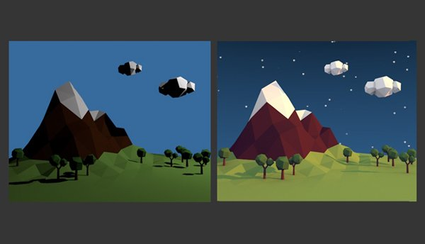 Blender_LP_Illustration_s04