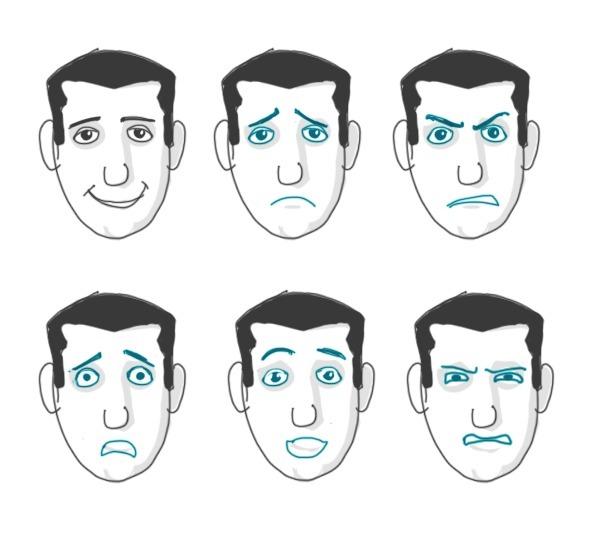 Blender-Facial-Animation-Setup-PT1_ex01