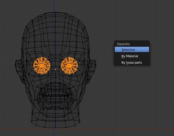 Blender-Facial-Animation-Setup-PT1_p02