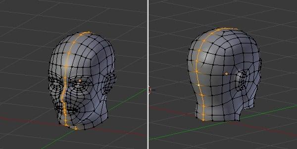 Blender-Facial-Animation-Setup-PT1_p07