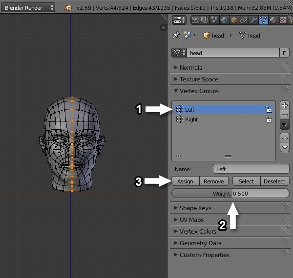 Blender-Facial-Animation-Setup-PT1_p08