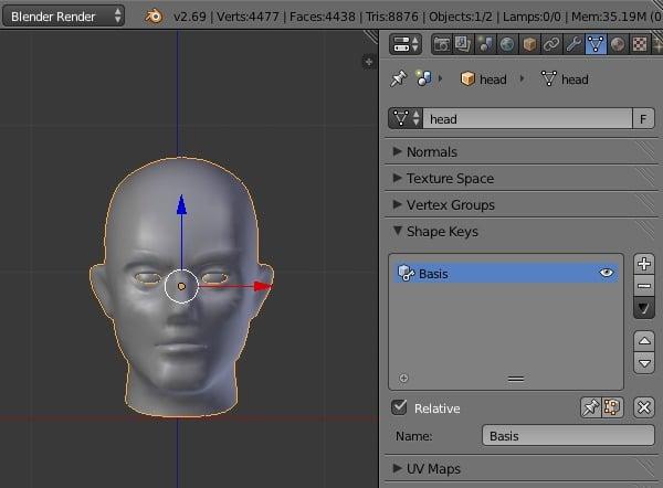 Blender-Facial-Animation-Setup-PT1_sk01b