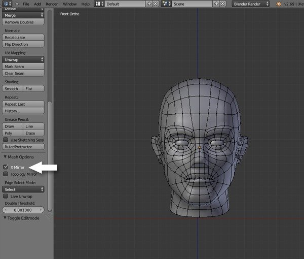 Blender-Facial-Animation-Setup-PT1_sk03