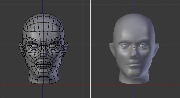 Blender-Facial-Animation-Setup-PT1_sk05a