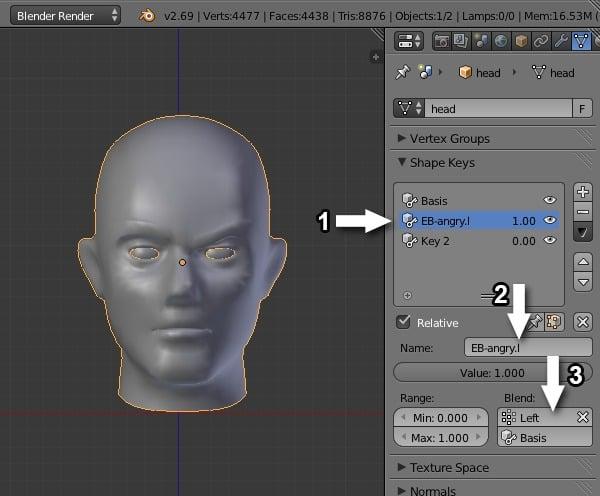 Blender-Facial-Animation-Setup-PT1_sk07