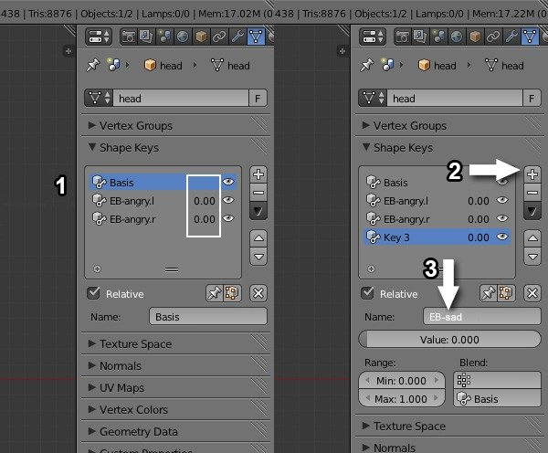 Blender-Facial-Animation-Setup-PT1_sk09