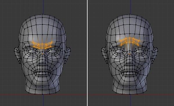 Blender-Facial-Animation-Setup-PT1_sk10