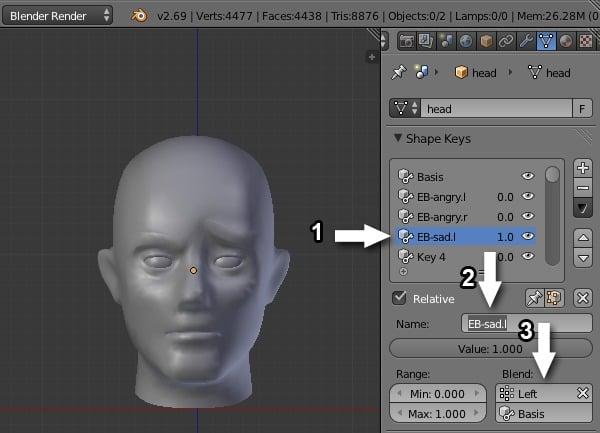 Blender-Facial-Animation-Setup-PT1_sk12a