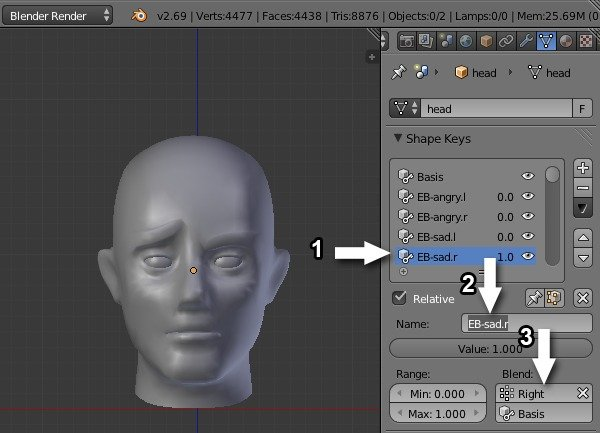Blender-Facial-Animation-Setup-PT1_sk13