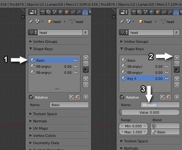 Blender-Facial-Animation-Setup-PT1_sk14