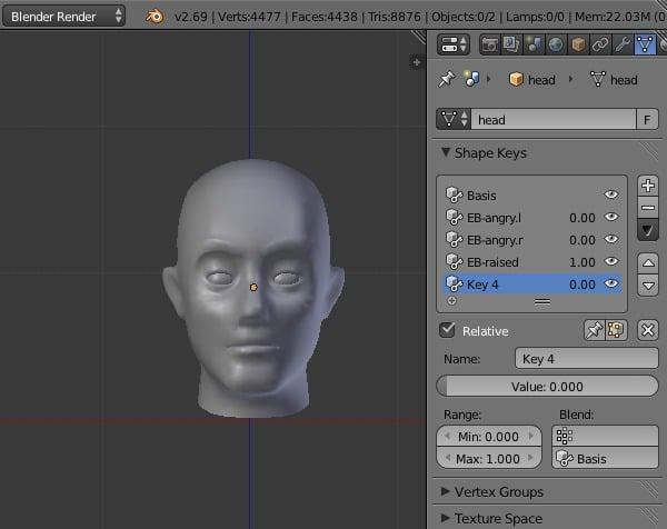 Blender-Facial-Animation-Setup-PT1_sk16b