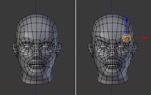 Blender-Facial-Animation-Setup-PT1_sk20