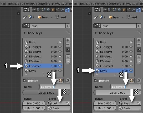 Blender-Facial-Animation-Setup-PT1_sk22
