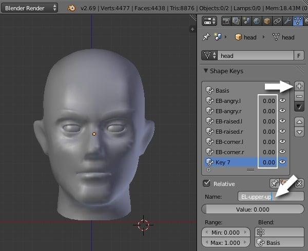 Blender-Facial-Animation-Setup-PT1_sk23