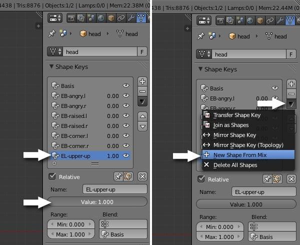 Blender-Facial-Animation-Setup-PT1_sk25
