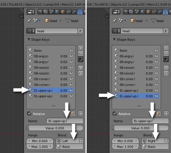 Blender-Facial-Animation-Setup-PT1_sk26