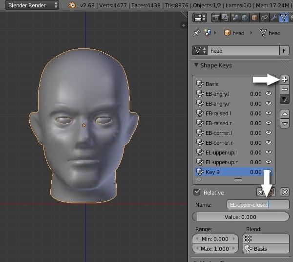 Blender-Facial-Animation-Setup-PT1_sk27