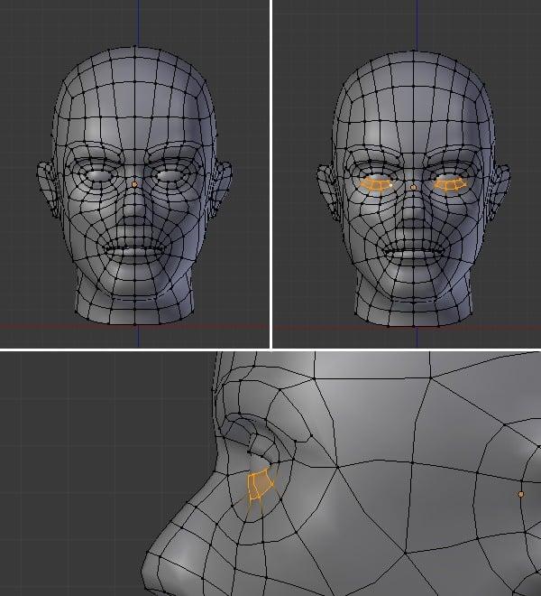 Blender-Facial-Animation-Setup-PT1_sk32