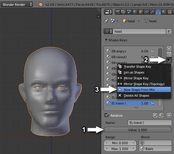 Blender-Facial-Animation-Setup-PT1_sk33