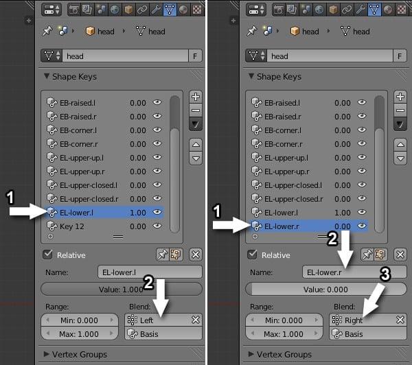 Blender-Facial-Animation-Setup-PT1_sk34