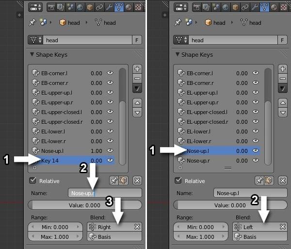 Blender-Facial-Animation-Setup-PT1_sk38