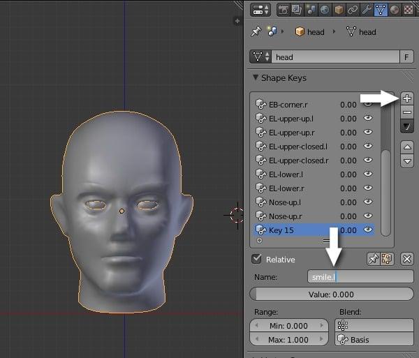 Blender-Facial-Animation-Setup-PT1_sk39