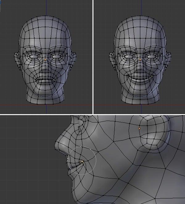 Blender-Facial-Animation-Setup-PT1_sk40