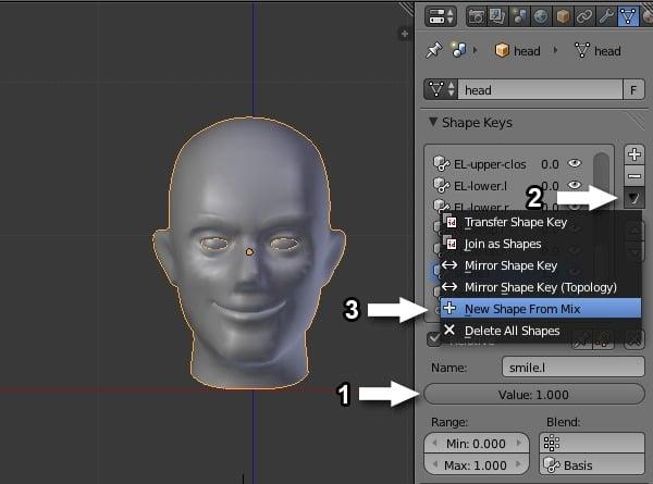 Blender-Facial-Animation-Setup-PT1_sk41