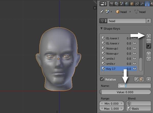 Blender-Facial-Animation-Setup-PT1_sk42
