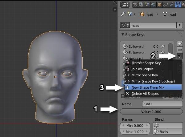 Blender-Facial-Animation-Setup-PT1_sk43
