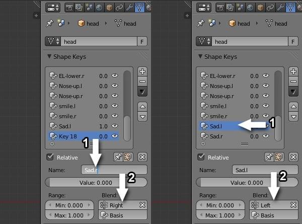 Blender-Facial-Animation-Setup-PT1_sk44